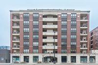 Home for sale: 1919 South Wabash Avenue, Chicago, IL 60616
