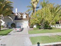 Home for sale: Padres, San Jose, CA 95125