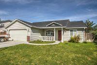 Home for sale: 3014 Gala Trail, Emmett, ID 83617