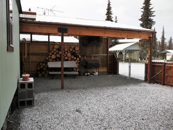45595 Big Eddy Rd., Soldotna, AK 99669 Photo 25