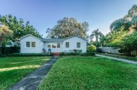 Home for sale: 470 29th Ave. N., Saint Petersburg, FL 33704