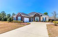 Home for sale: 830 Sand Binder Dr., Myrtle Beach, SC 29579