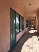 Home for sale: 1045 E. Valley Blvd., San Gabriel, CA 91776
