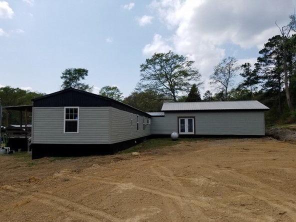 890 Calhoun Dr., Abbeville, AL 36310 Photo 22