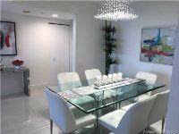 Home for sale: 1000 Island Blvd. # 1112, Aventura, FL 33160