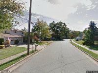 Home for sale: Lench, Edison, NJ 08820