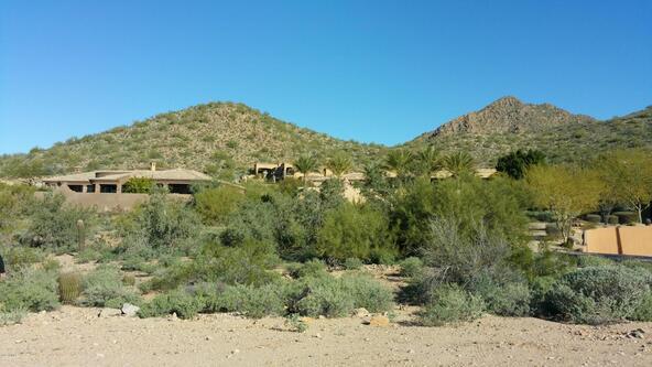 13145 E. Summit - Lot 55 Dr., Scottsdale, AZ 85259 Photo 6