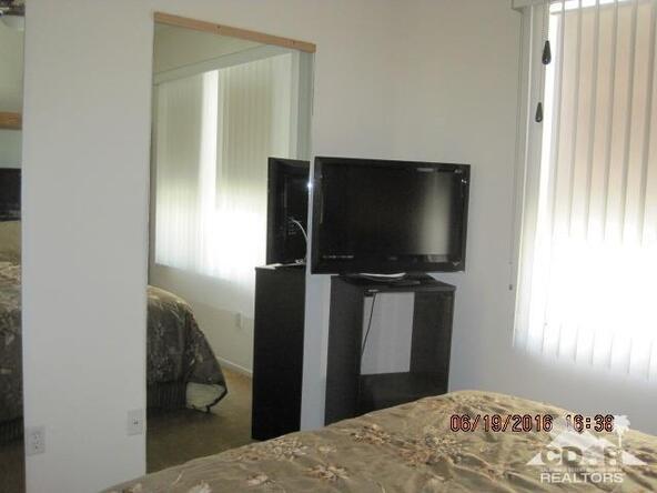 78314 Brookhaven Ln., Palm Desert, CA 92211 Photo 50