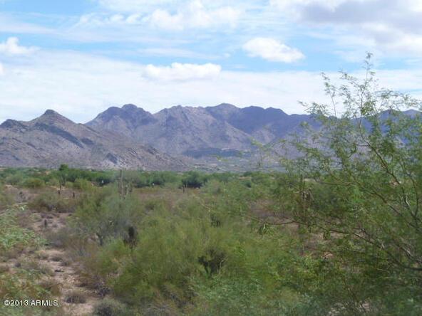 19550 N. Grayhawk Dr., Scottsdale, AZ 85255 Photo 8