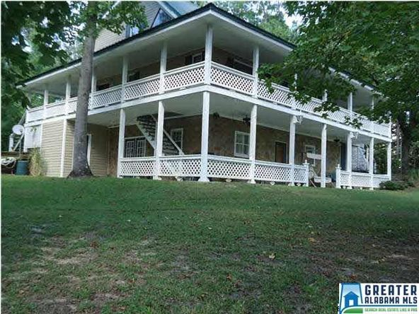 510 Holiday Dr., Lineville, AL 36266 Photo 6
