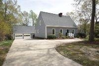 Home for sale: 383 Portsmouth Ct., Burlington, NC 27215