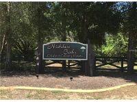 Home for sale: 15712 S.E. 265th Ct. Rd., Umatilla, FL 32784