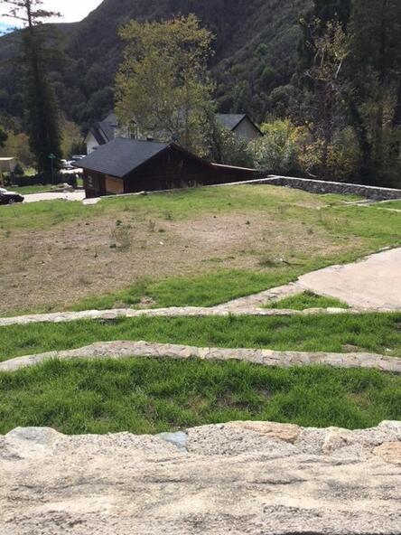 1764 E. Forrest Ln., San Bernardino, CA 92404 Photo 39