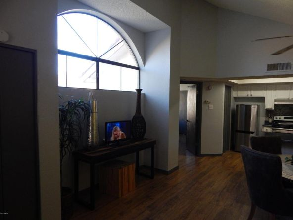 4545 N. 67th Avenue, Phoenix, AZ 85033 Photo 11