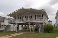 Home for sale: 318 N. 48th Ave., North Myrtle Beach, SC 29582