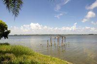 Home for sale: 1735 Via Roma, Merritt Island, FL 32952