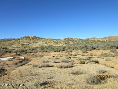 1955 N. Dynamite Way, Dewey, AZ 86327 Photo 14