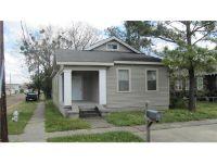 Home for sale: 701 Avenue B, Marrero, LA 70072