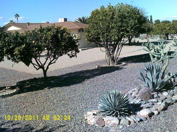 16222 N. Agua Fria Dr., Sun City, AZ 85351 Photo 14