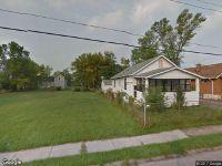 Home for sale: Mcaras, Flint, MI 48504