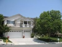 Home for sale: 5395 Churchwood Dr., Oak Park, CA 91377