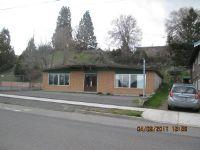 Home for sale: 1414 Oregon Avenue, Klamath Falls, OR 97601