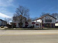 Home for sale: 707 N. Main, Mishawaka, IN 46545