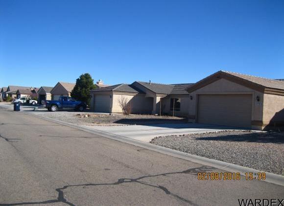 3779 E. Suffock Ave., Kingman, AZ 86409 Photo 3