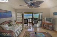 Home for sale: 7142 Kamehameha V, Kaunakakai, HI 96748