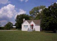Home for sale: 1850 Wilma Rudolph Blvd., Clarksville, TN 37040