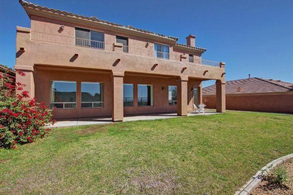 9626 N. Indigo Hill Dr., Fountain Hills, AZ 85268 Photo 45
