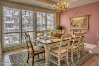 Home for sale: 7701 Atlantic Avenue, Wildwood Crest, NJ 08260