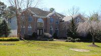 Home for sale: 26 Cedarview Avenue, Jackson, NJ 08527