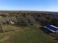 Home for sale: 3275 Nashville Hwy., Lewisburg, TN 37091