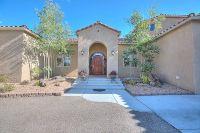 Home for sale: Onlyownerfinanced.Com, Mesa, AZ 85201