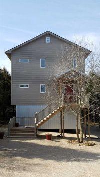 Home for sale: 32 Fort River Rd., Verona, VA 24482