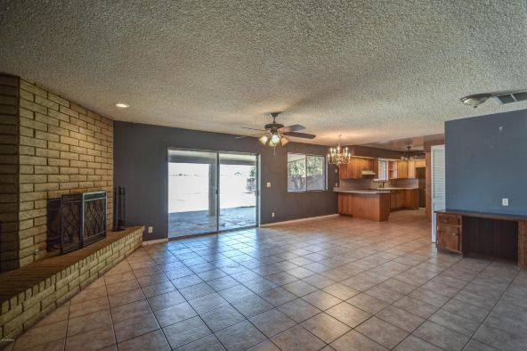 25600 W. Hwy. 85 --, Buckeye, AZ 85326 Photo 18