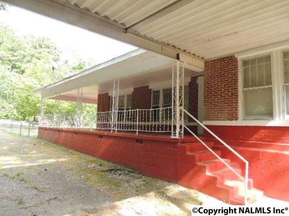 4665 County Rd. 7, Leesburg, AL 35983 Photo 9