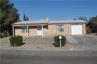 Home for sale: 1803 Robert Wynn St., El Paso, TX 79936