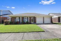 Home for sale: 22 Terraza del Este None, Harvey, LA 70058