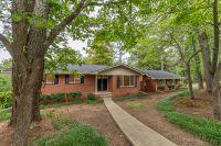 Home for sale: 10 Morning Side Dr., La Fayette, GA 30728