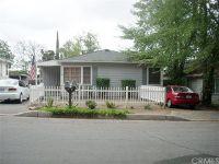 Home for sale: 35287 Beech Avenue, Yucaipa, CA 92399