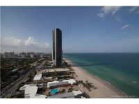 Home for sale: 18201 Collins Ave. # 3604, Sunny Isles Beach, FL 33160