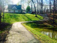 Home for sale: 786 Bob Adlich Rd., Benton, KY 42025