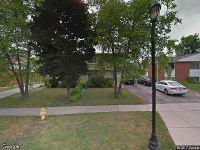 Home for sale: Brighton, Glen Ellyn, IL 60137