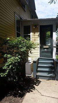 Home for sale: 1124 Greenleaf Avenue, Wilmette, IL 60091