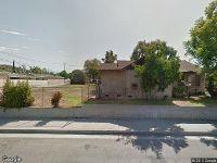 Home for sale: Sunflower, Glendora, CA 91740