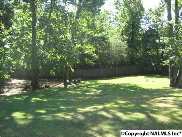 305 Hampton Rd., Hartselle, AL 35640 Photo 40