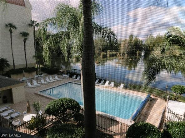 7119 Lakeridge View Ct. 101, Fort Myers, FL 33907 Photo 10