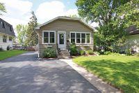 Home for sale: 346 West Kenilworth Avenue, Villa Park, IL 60181